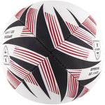 2600 RDER19 45078805 Ball Supporter Toulon Size 5 End