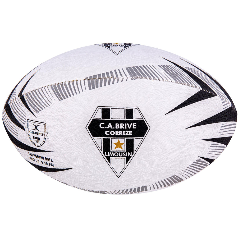 2600 RDES16 45081805 Ball Supporter Ca Brive Panel 1
