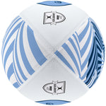 2600 RDFM18 48424505 Ball Supporter Gallagher Premiership Size 5, End