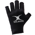 2600 RGAD13 89113005 Glove Rugby Int Generic Back