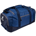 2600 RHAG20 83026602 Bag Club Plyr Holdall V3 Navy Back