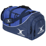 2600 RHBC13 83023902 Bag Club Holdall V2 Navy Royal