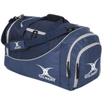 2600 RHBC13 83023903 Bag Club Holdall V2 Navy