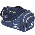 2600 RHBE13 83024003 Bag Club Plyr Holdall V2 Navy Navy