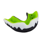 2600 RPEA20 85523905 Mouth Guard Viper Pro 3 Black White