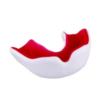 2600 RPEC20 85524005 Mouth Guard X Gel Plus White Red