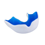 2600 RPEC20 85524105 Mouth Guard X Gel Plus White Blue