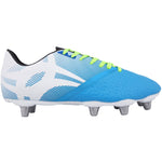 2600 RSIC20 87386226 Boot Kaizen X3.1 Power 8S Blue Outstep