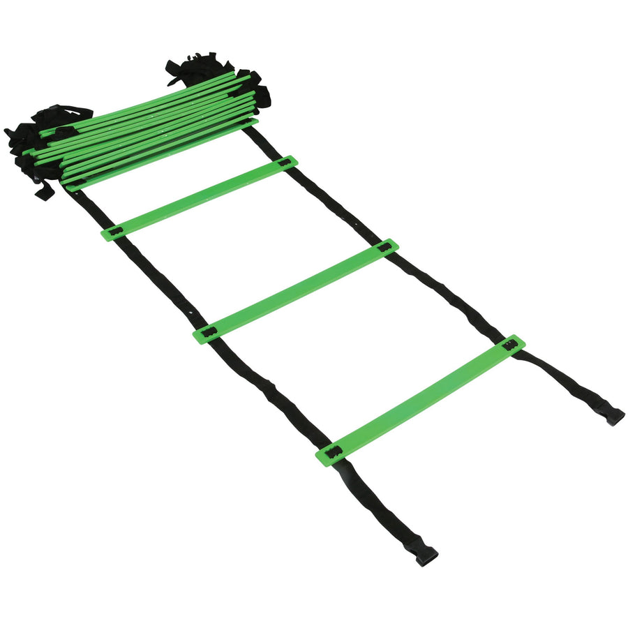 2600 RXFA13 89969606 Speed Ladder 8 Metre
