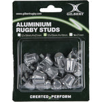 2600 RXIB13 89969018 Stud Aluminium 18mm Packaged
