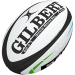 BALLON REPLICA DES 6 NATIONS