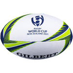 Ballon Réplica Officiel RWC 2021