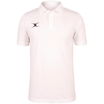 Polo Quest Homme
