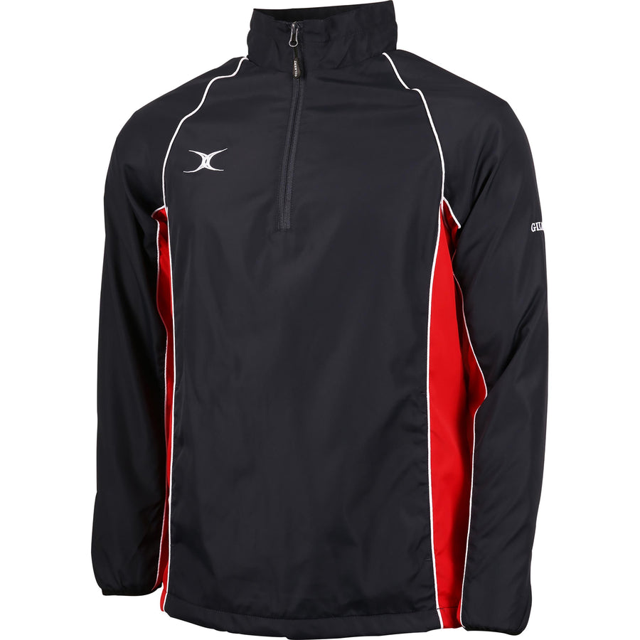 Veste Tornado Junior