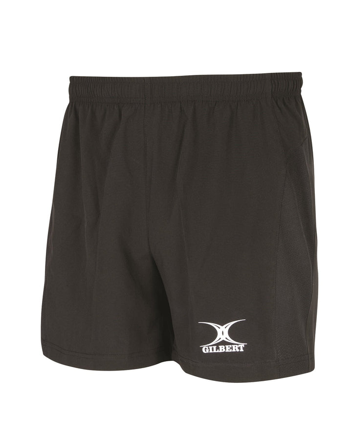 Short Virtuo Homme