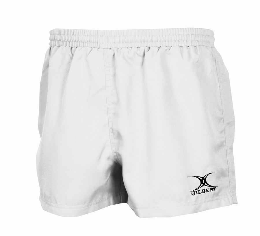 Short Saracen Junior