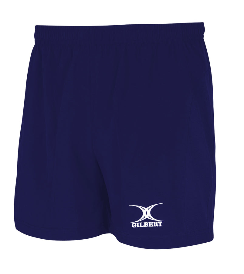 RCCE13Shorts Vapour Gym Navy