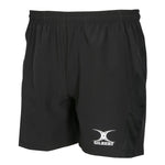 RCCF14Shorts Womens Leisure Short Black
