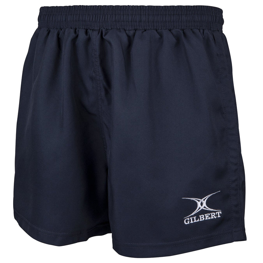 RCCG19Shorts Saracen II Dark Navy Main