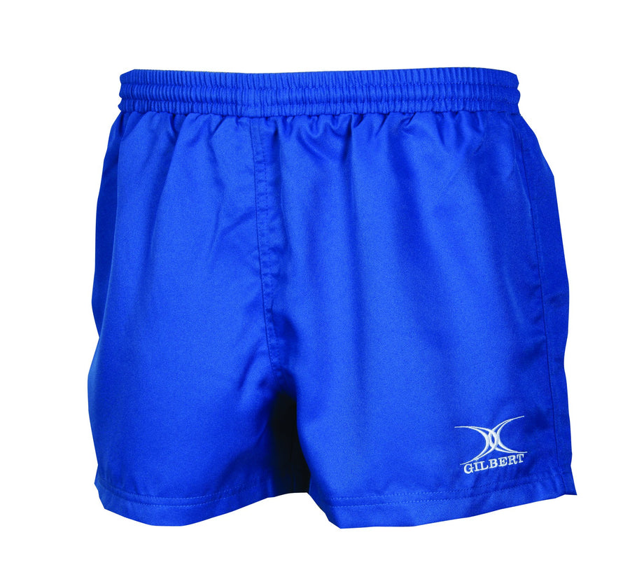 RCCG19Shorts Saracen Royal