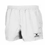 RCCG19Shorts Saracen White