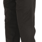RCDA12Trousers Tour VI Trouser Black