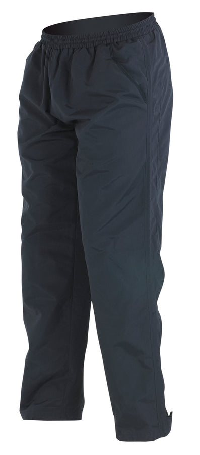RCDA12Trousers Tour VI Trouser Navy