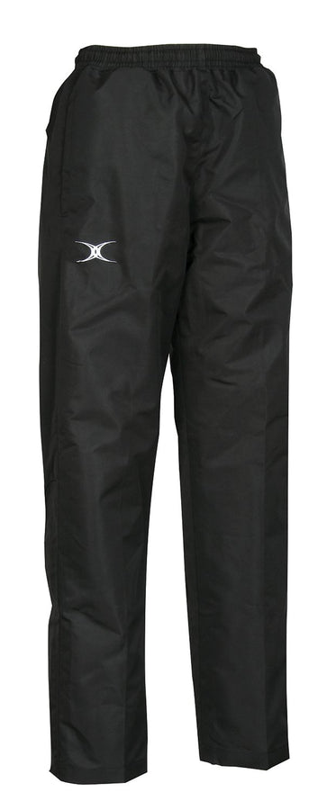 Ladies Revolution Trousers