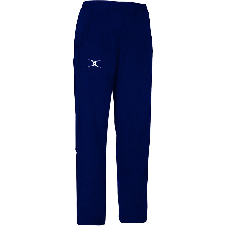 Pantalon Synergie Junior