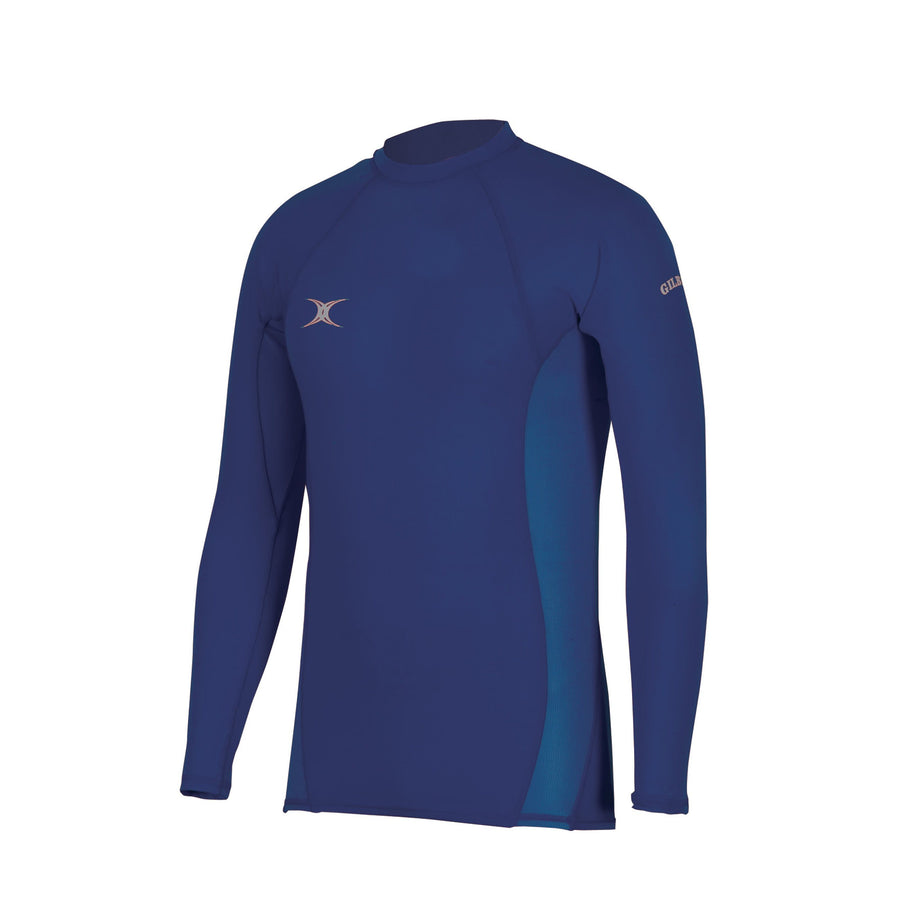 Haut Atomic Baselayer Homme