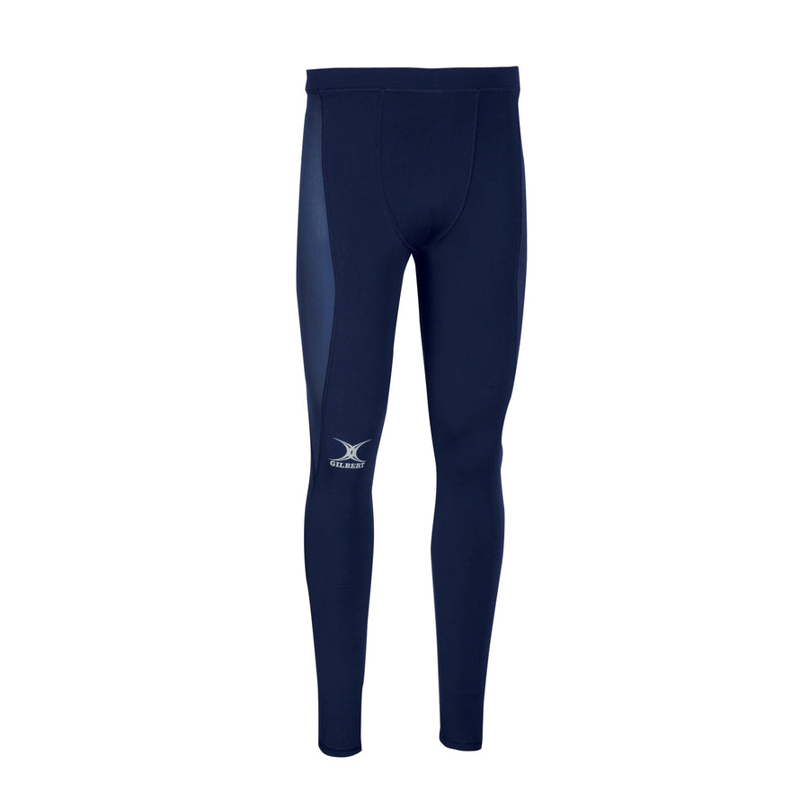 Legging Atomic Base Layer Homme