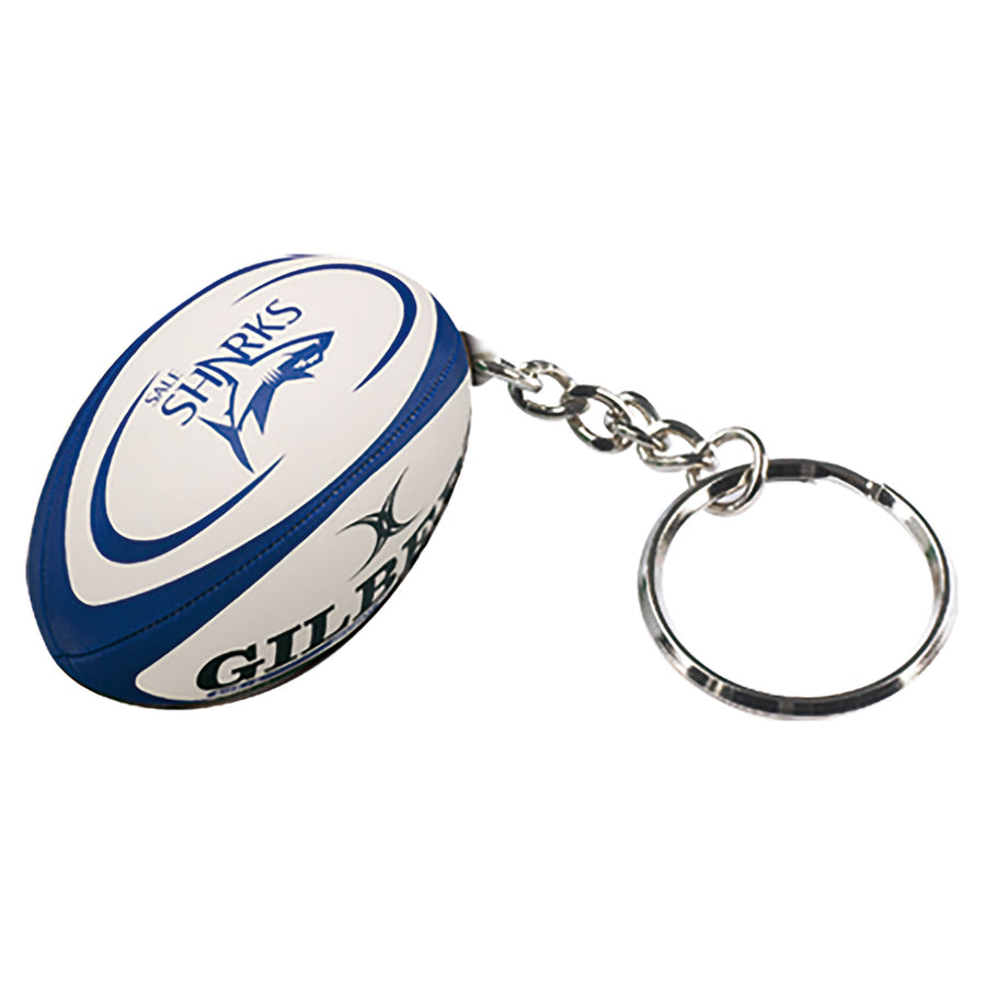 Porte-Clés Sale Sharks
