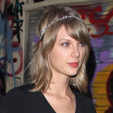 Hattie Hair Vine - As seen on Taylor Swift