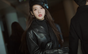 """Celebrity"" Fashion in IU's Music Video"