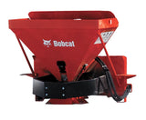 Bobcat® Spreader