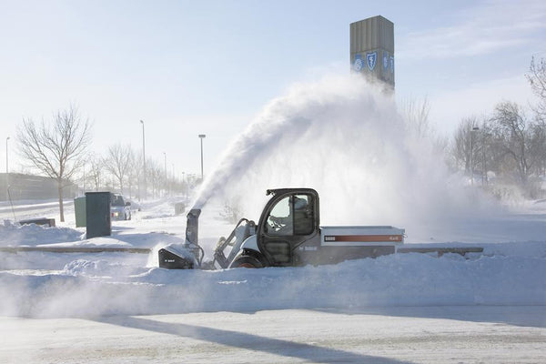 Bobcat® Snowblower