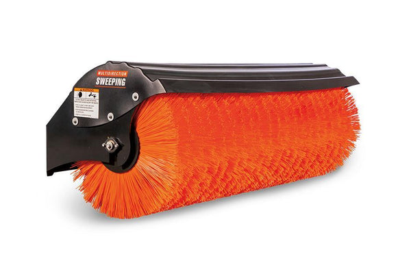 Bobcat® Angle Broom