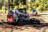 Bobcat® Soil Conditioner