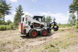Bobcat® Stump Grinder