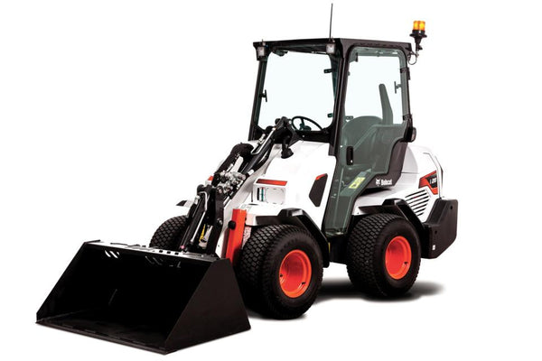 Bobcat L28 Series - Rental