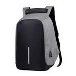 The Ultimate Anti-Theft Backpack