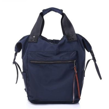 Casual Waterproof Backpack - More than a backpack