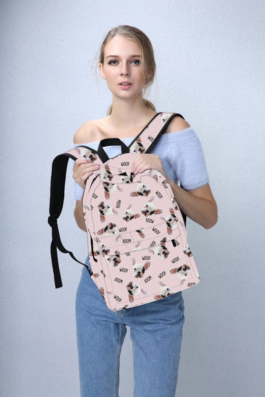 'Frenchie' - French Bulldog Backpack - More than a backpack