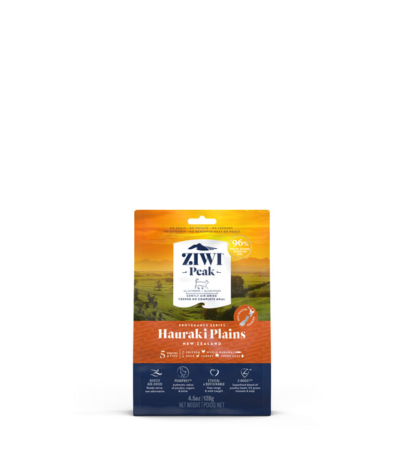 ZIWI® Peak Air-Dried Hauraki Plains Recipe