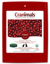Cranimals™ Original Urinary Tract Supplement
