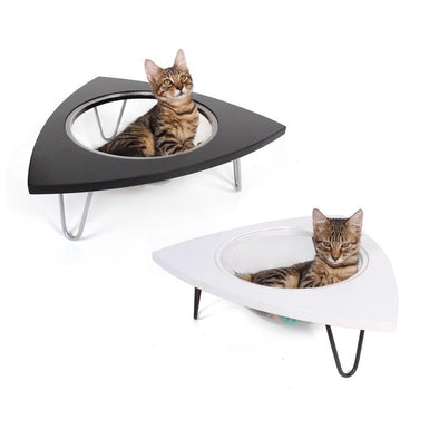 TriPod - Cat Lounge (2 colour options)