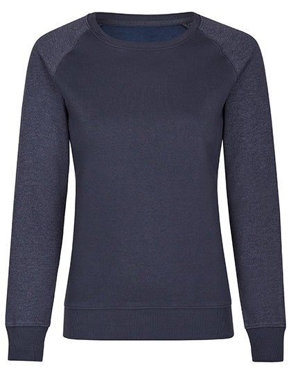 Oh Madam Navy Blue Sweater
