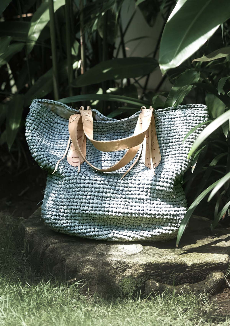 Uluwatu Beach Bag