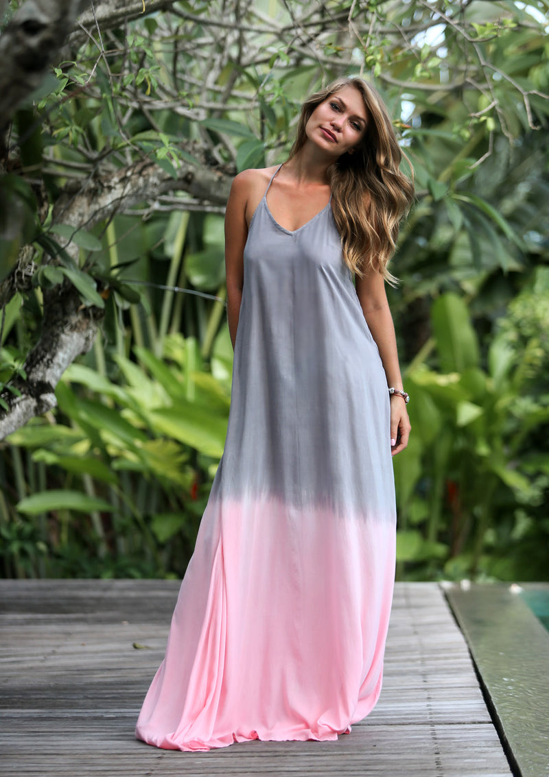 Valeri Maxidress
