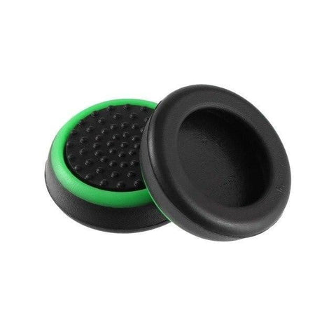 Silicone Thumbstick Grips | Shop For Thumbstick Grips | Valkuro